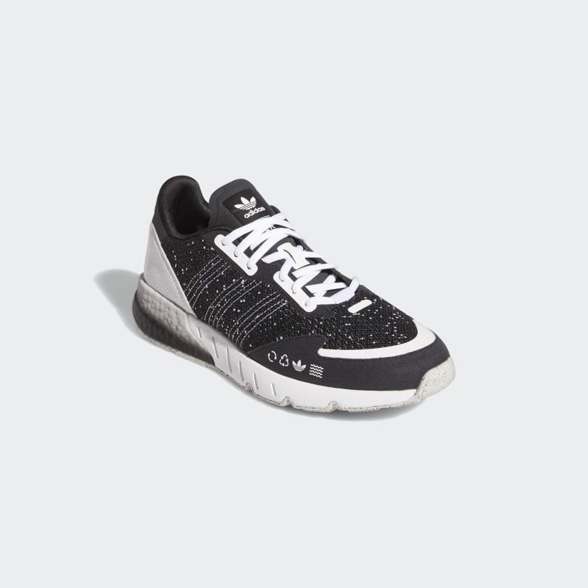 thumbnail 16 - adidas Originals ZX 1K Boost Shoes Men's