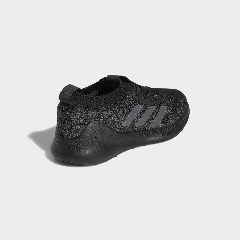 adidas-Purebounce-Shoes-Men-039-s thumbnail 30