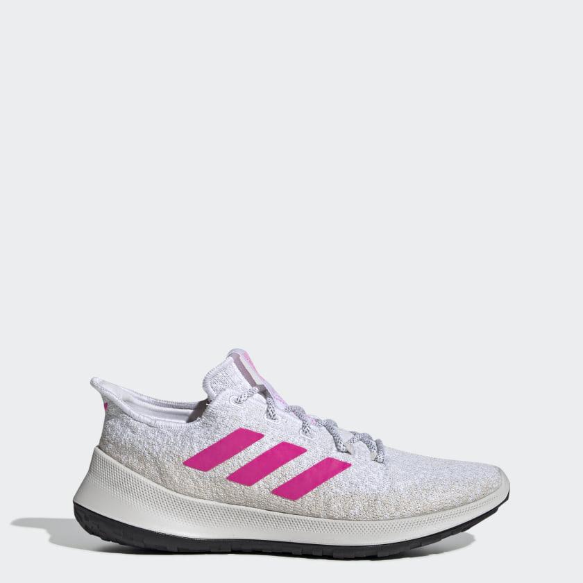adidas-Sensebounce-Shoes-Women-039-s thumbnail 21