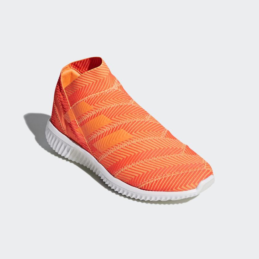 Zapatos de Fútbol Nemeziz Tango 18.1