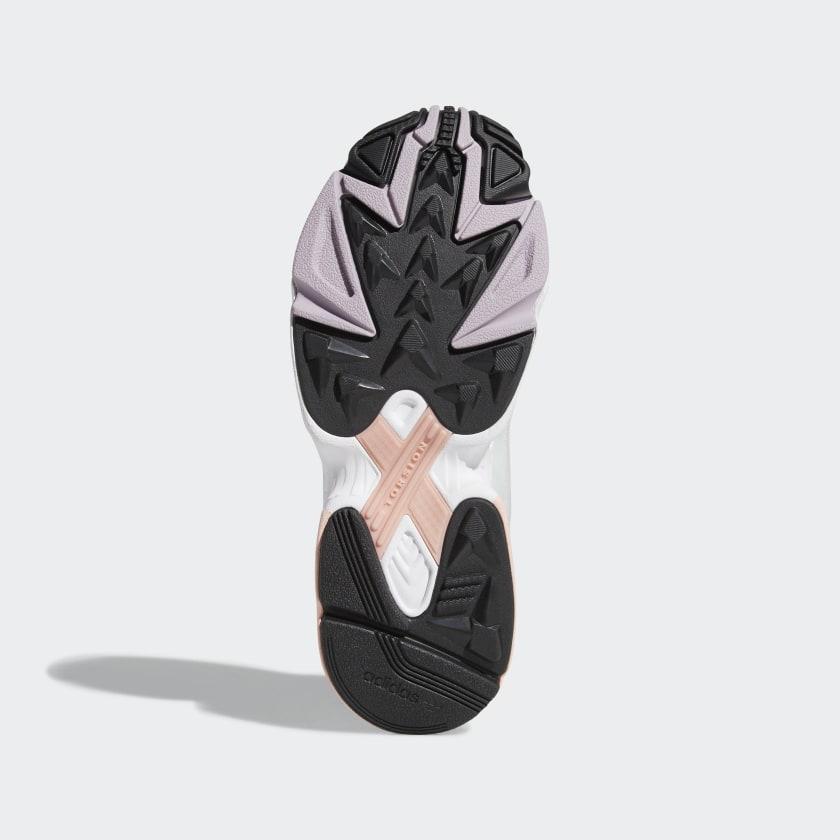 adidas-Originals-Falcon-Shoes-Women-039-s thumbnail 17