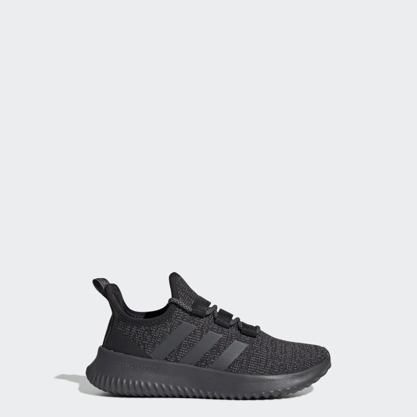 adidas-Originals-Kaptir-Shoes-Kids-039 thumbnail 24