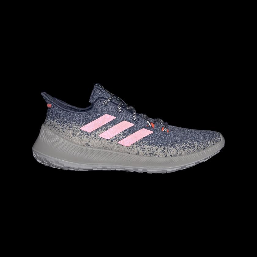 adidas-Sensebounce-Shoes-Women-039-s thumbnail 30
