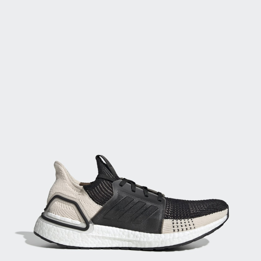 adidas-Ultraboost-19-Shoes-Men-039-s thumbnail 106