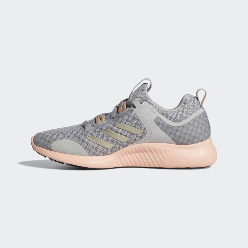 adidas-Edgebounce-1-5-Shoes-Women-039-s thumbnail 14