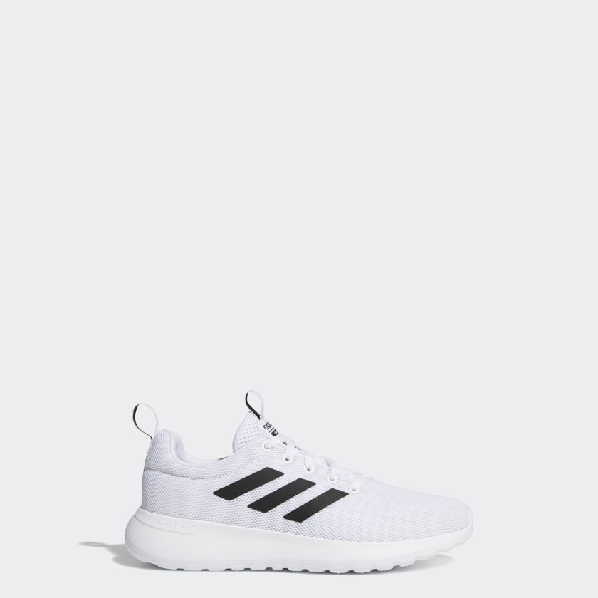 adidas-Lite-Racer-CLN-Shoes-Kids-039 thumbnail 21