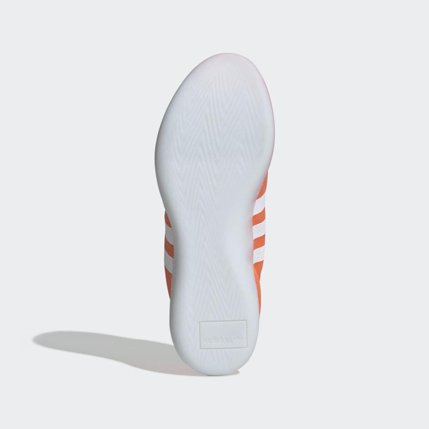 adidas-Originals-Taekwondo-Team-Shoes-Women-039-s thumbnail 38