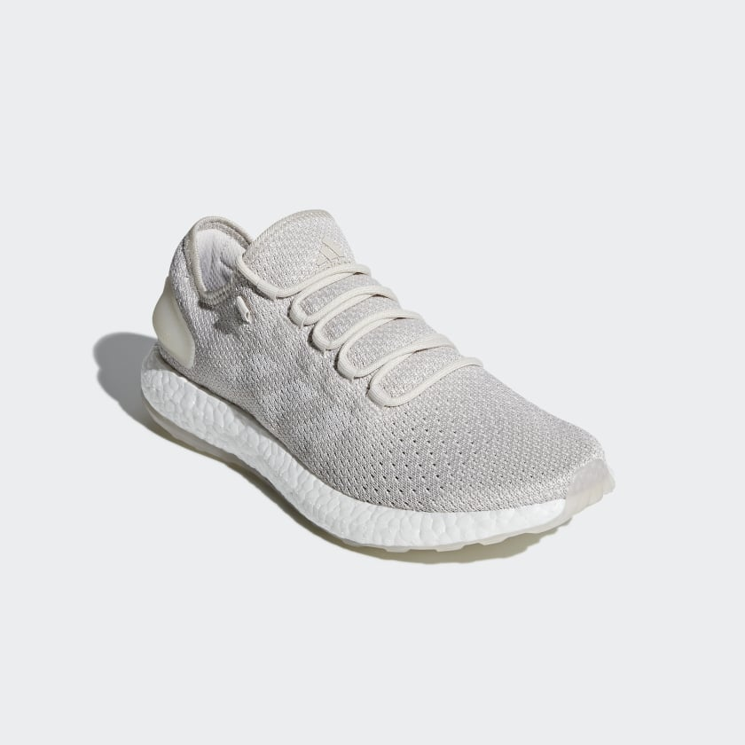 Pureboost Clima Shoes