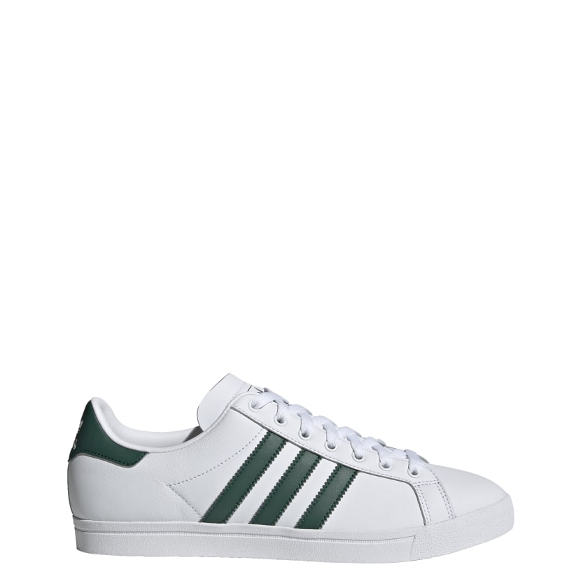 adidas-Originals-Coast-Star-Shoes-Men-039-s thumbnail 27