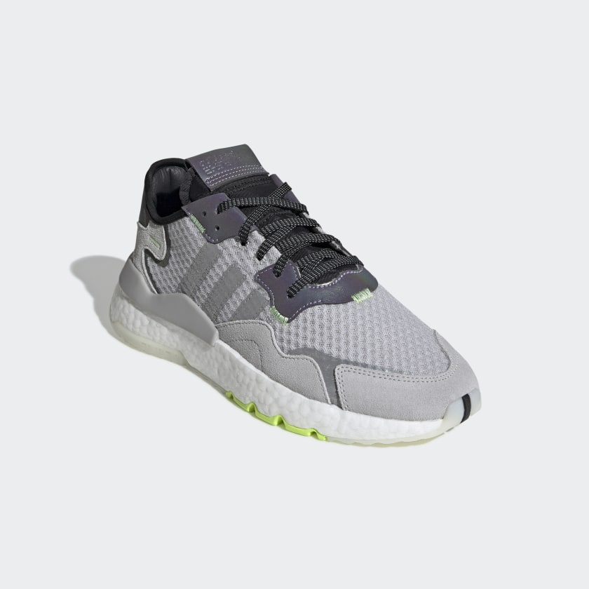 adidas-Originals-Nite-Jogger-Shoes-Men-039-s thumbnail 47