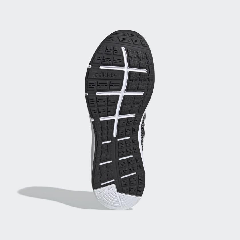 adidas-Energyfalcon-Shoes-Men-039-s thumbnail 24