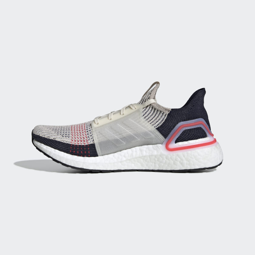 adidas-Ultraboost-19-Shoes-Men-039-s thumbnail 15