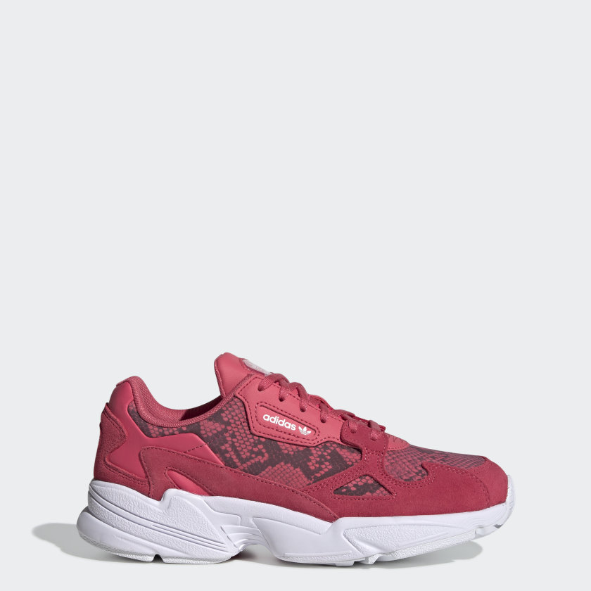 adidas-Originals-Falcon-Shoes-Women-039-s thumbnail 142