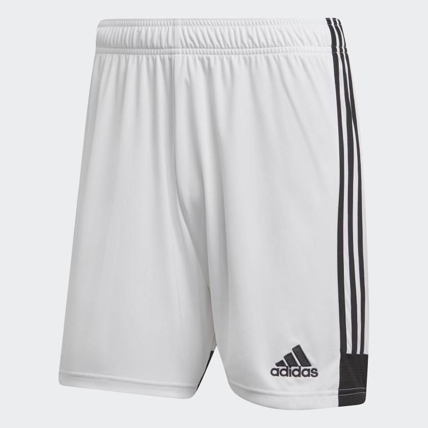 adidas-Tastigo-19-Shorts-Men-039-s thumbnail 15