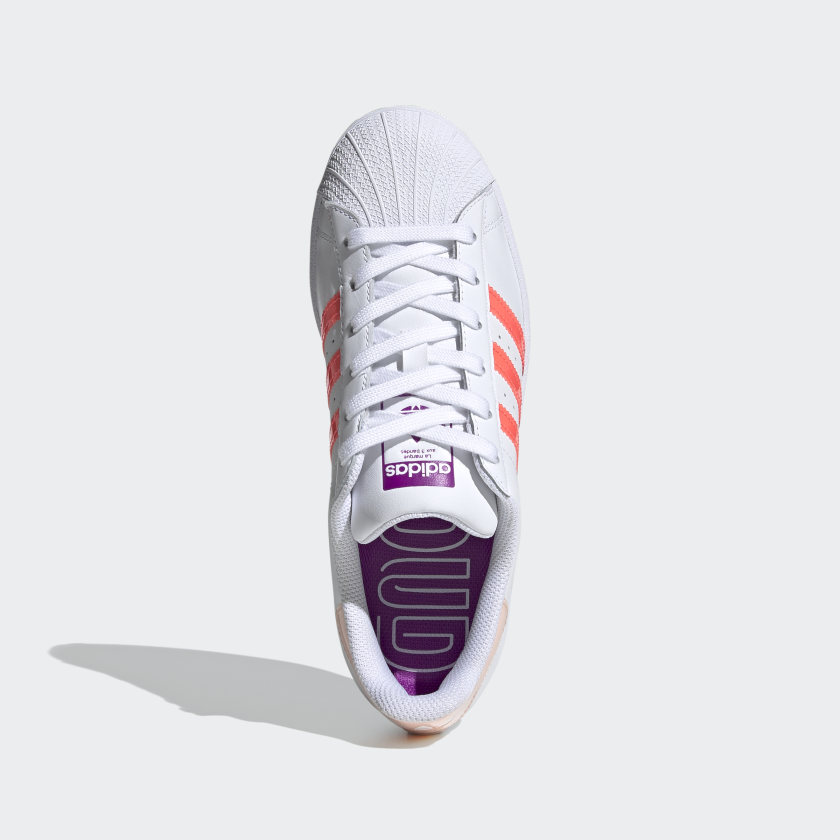adidas-Originals-Superstar-Shoes-Women-039-s thumbnail 40