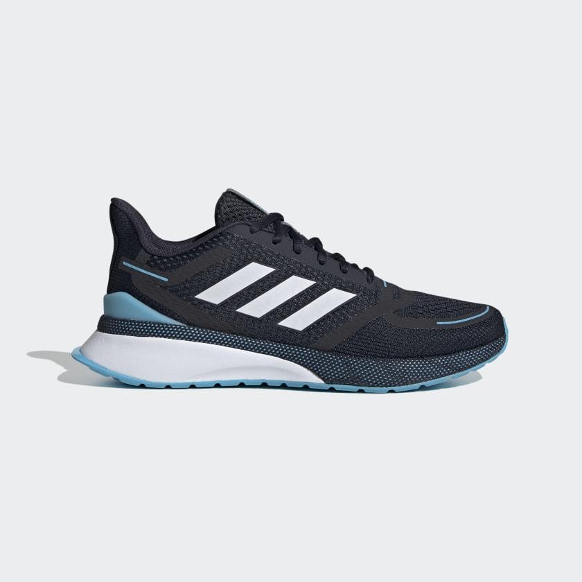 adidas-Nova-Run-Shoes-Men-039-s thumbnail 36