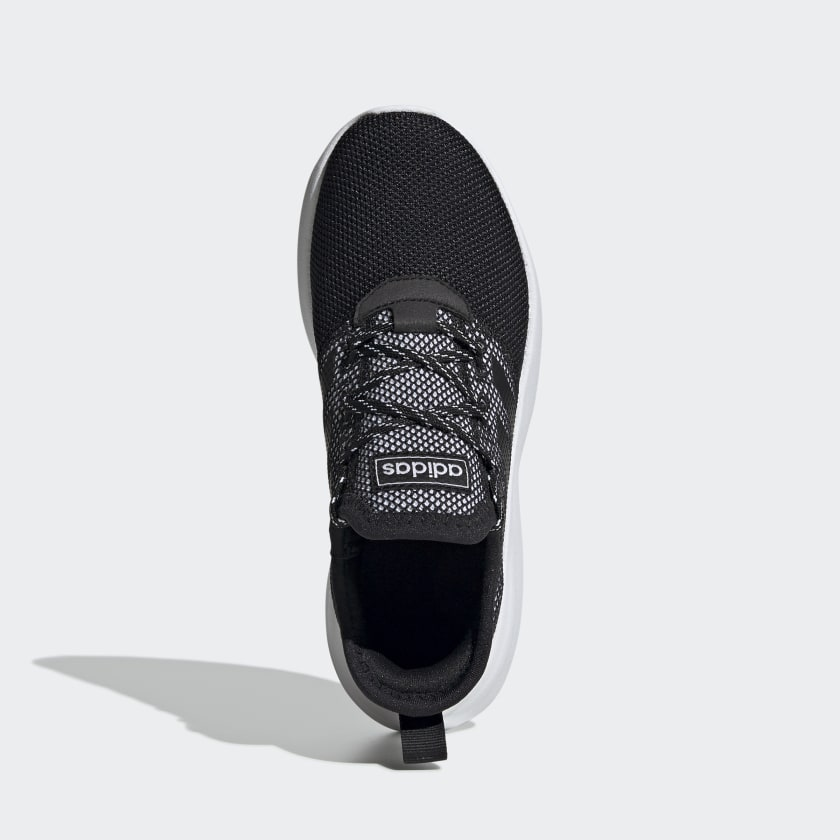 adidas-Lite-Racer-RBN-Shoes-Kids-039 thumbnail 34
