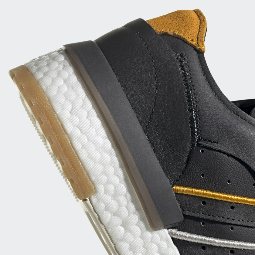 adidas-Originals-Rivalry-RM-Low-Shoes-Men-039-s thumbnail 24
