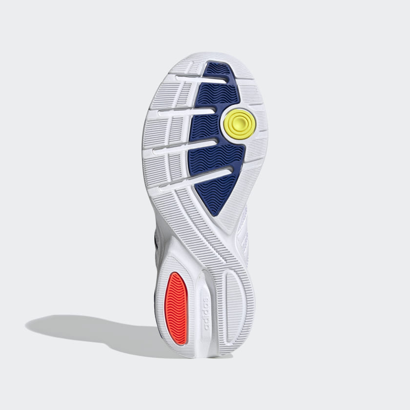 ADIDAS-Scarpe-STRUTTER-MEN-039-S miniatura 59