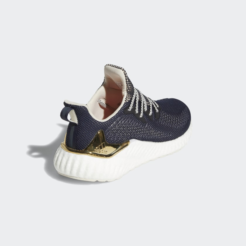 adidas-Alphaboost-Shoes-Men-039-s thumbnail 42