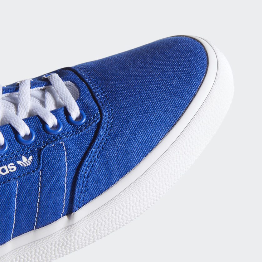 adidas-Originals-3MC-Shoes-Men-039-s thumbnail 52