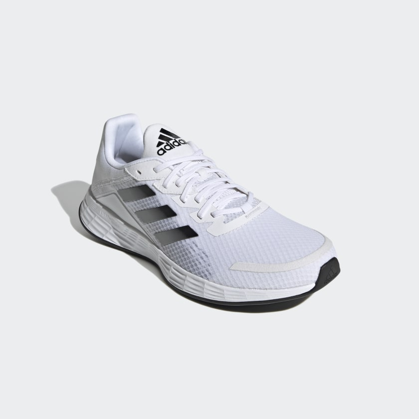 thumbnail 23 - adidas Duramo SL Shoes Men's