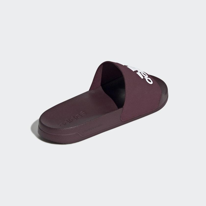 adidas-Adilette-Shower-Slides-Men-039-s thumbnail 24