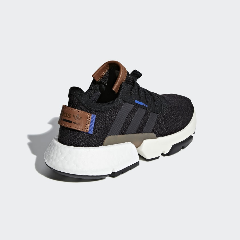adidas-Originals-POD-S3-1-Shoes-Kids-039 thumbnail 21