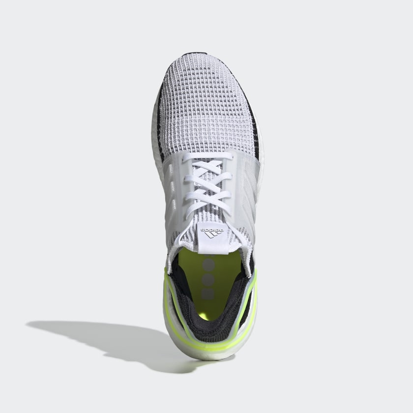 adidas-Ultraboost-19-Shoes-Men-039-s thumbnail 50