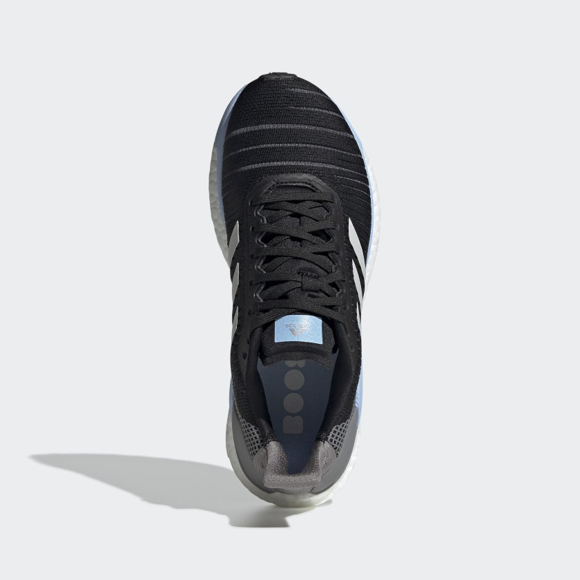 adidas-Solar-Glide-19-Shoes-Women-039-s thumbnail 36
