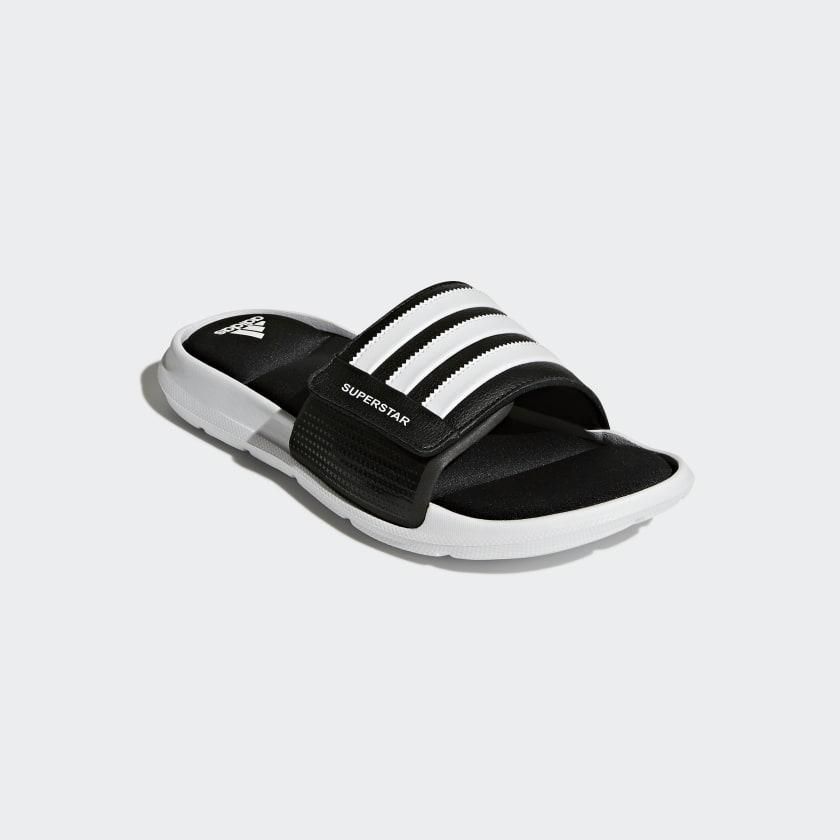 Sandale Superstar 5G