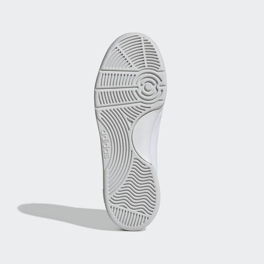 adidas-Originals-Slamcourt-Shoes-Women-039-s thumbnail 15