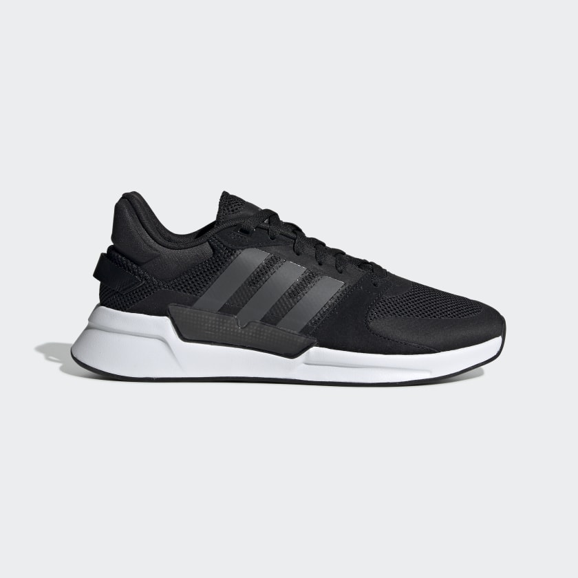 adidas-Originals-Run-90s-Shoes-Men-039-s thumbnail 16