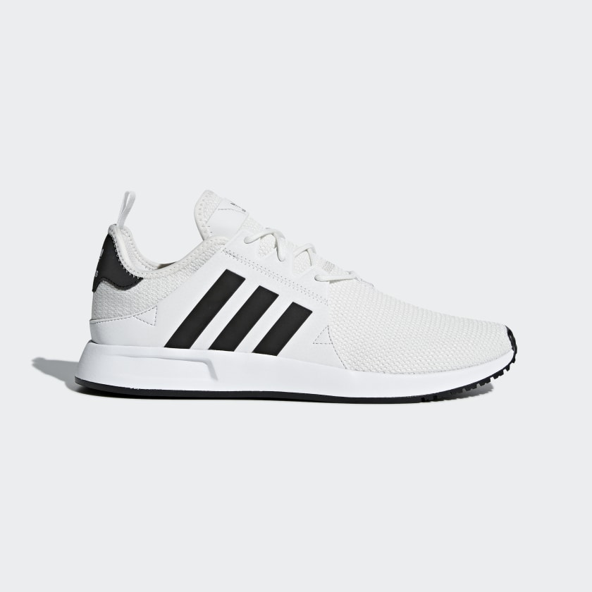 adidas-Originals-X-PLR-Shoes-Men-039-s thumbnail 34