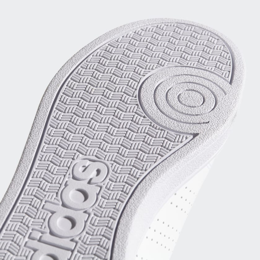adidas-Advantage-Clean-VS-Shoes-Men-039-s thumbnail 20