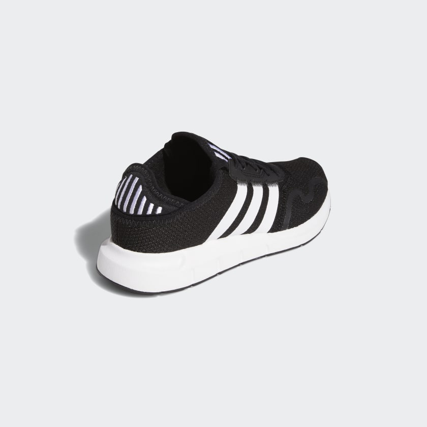 thumbnail 24 - adidas Originals Swift Run X Shoes Kids'