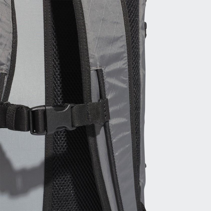 adidas-Originals-Future-Roll-Top-Backpack-Men-039-s thumbnail 15
