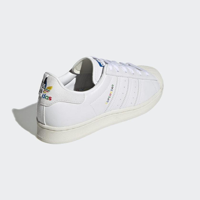 thumbnail 14 - adidas Originals Superstar Shoes Women's