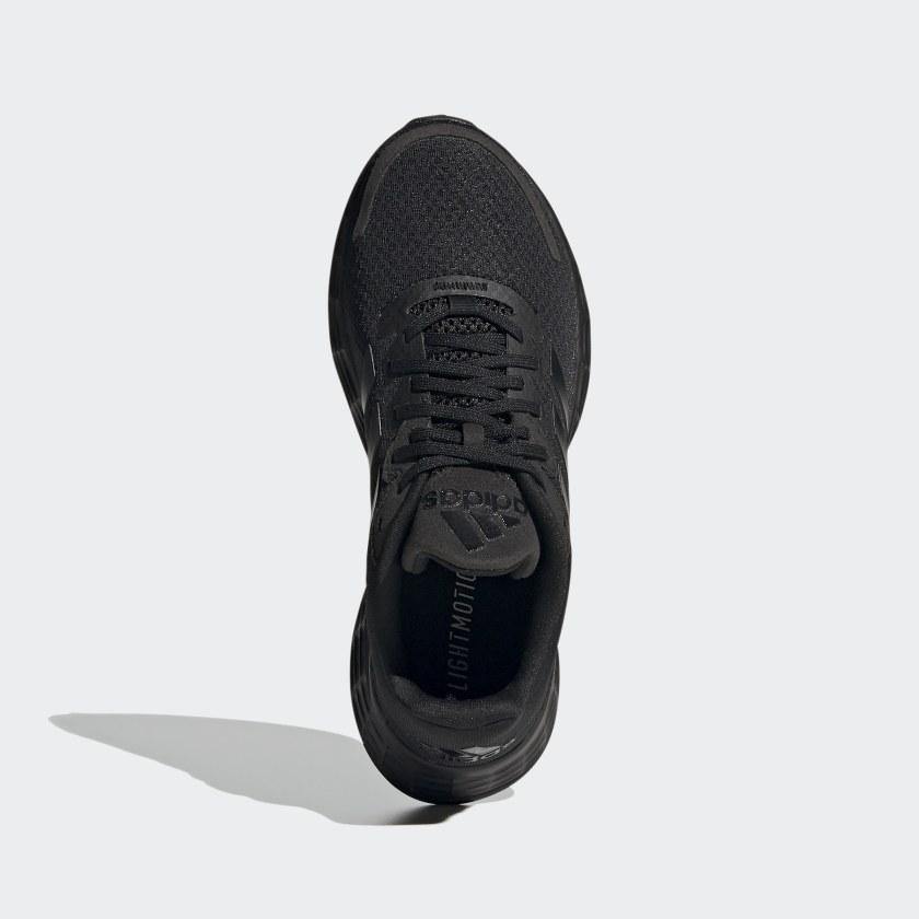thumbnail 11 - adidas Duramo SL Shoes Kids'