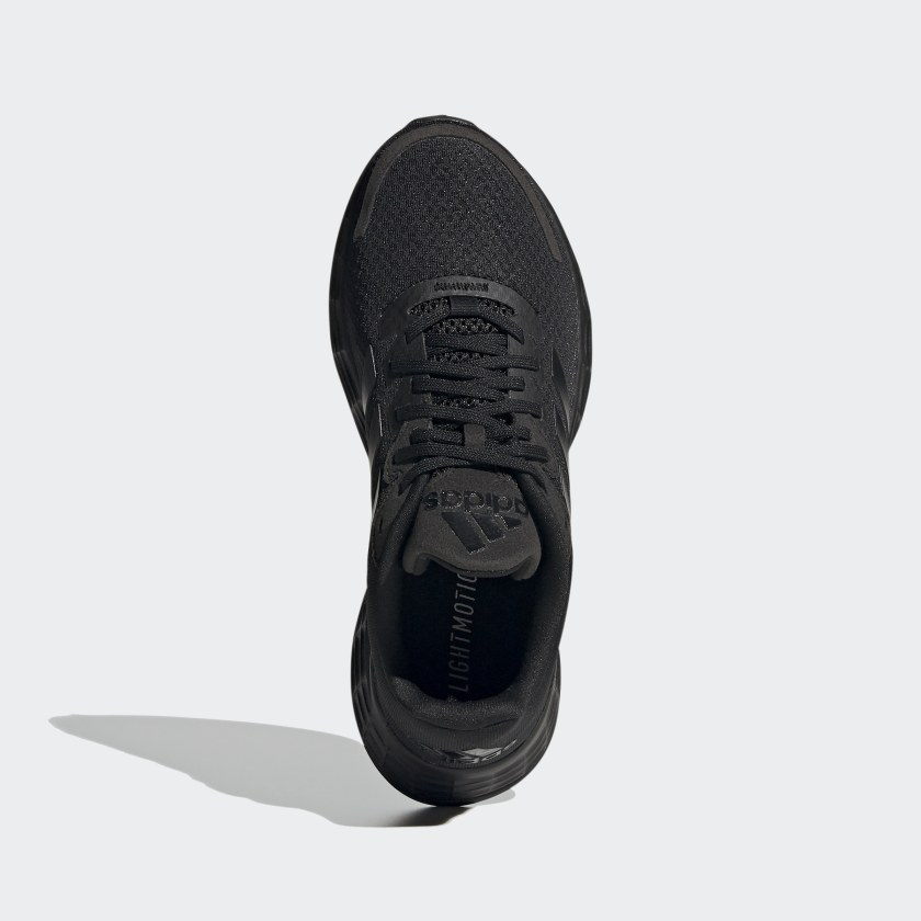 thumbnail 10 - adidas Duramo SL Shoes Kids'