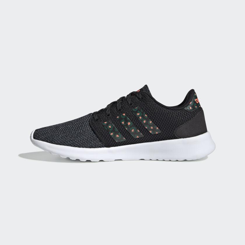 adidas-Originals-QT-Racer-Shoes-Women-039-s thumbnail 39