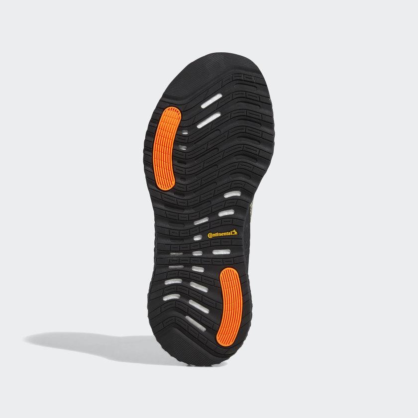 adidas-Alphaboost-Shoes-Men-039-s thumbnail 26