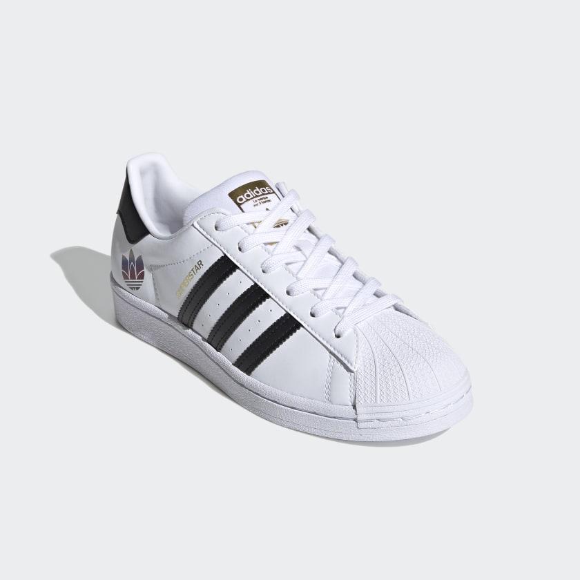 adidas-Originals-Superstar-Shoes-Women-039-s thumbnail 97