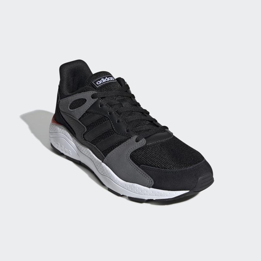 adidas-Crazychaos-Shoes-Men-039-s thumbnail 26