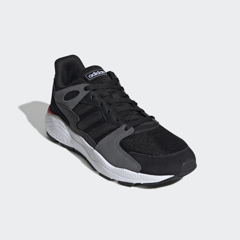 adidas-Crazychaos-Shoes-Men-039-s thumbnail 41