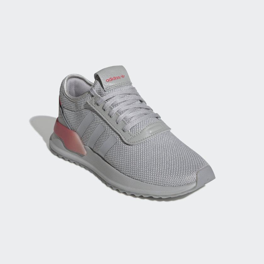 adidas-Originals-U-Path-X-Shoes-Women-039-s thumbnail 88
