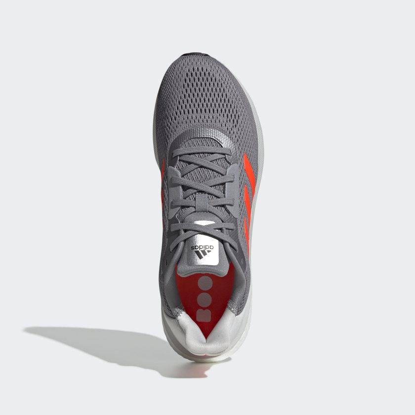 adidas-Astrarun-Shoes-Men-039-s thumbnail 30