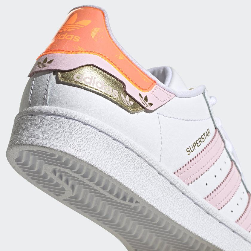 thumbnail 26 - adidas Originals Superstar Shoes Women's