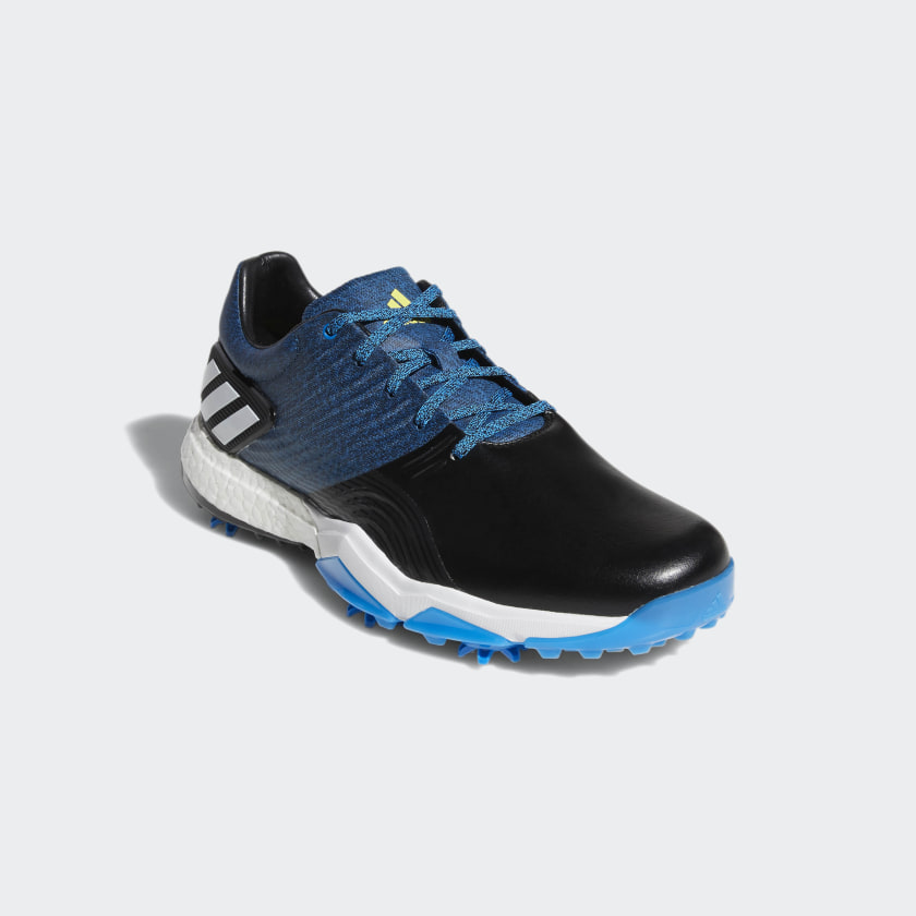 adidas-Adipower-4orged-Shoes-Men-039-s thumbnail 17
