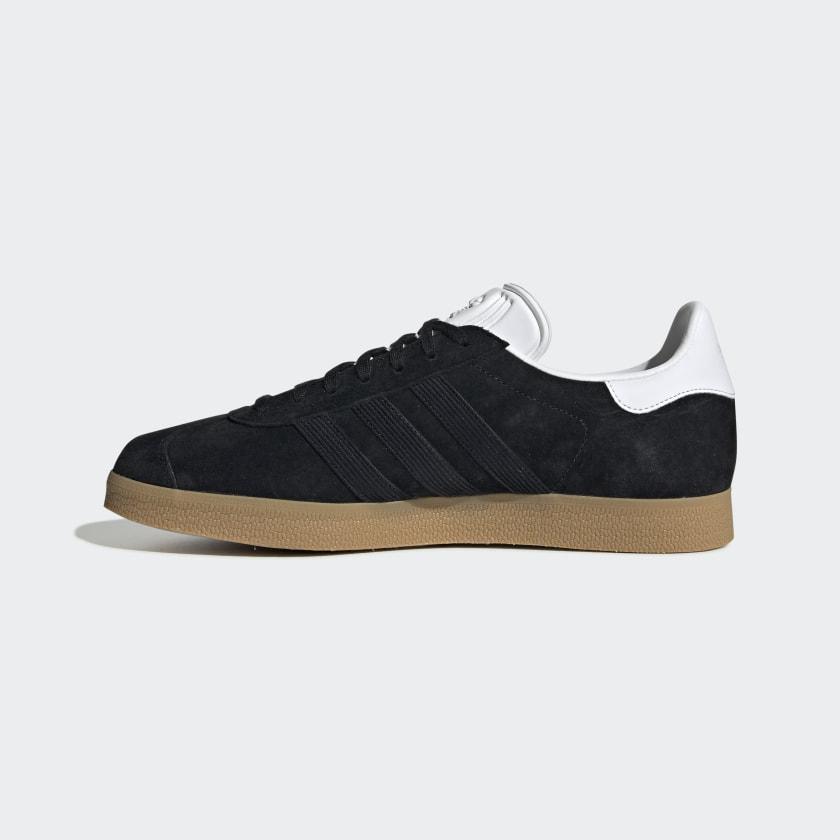 adidas-Originals-Gazelle-Shoes-Men-039-s thumbnail 24
